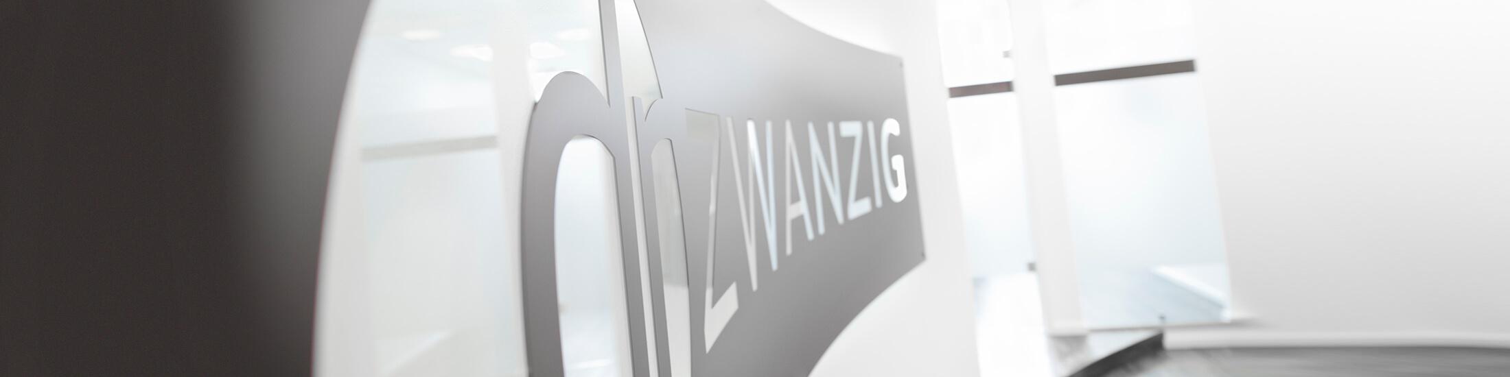 Zahnarztpraxis Dr. Kai Zwanzig Bielefeld Auszeichnung