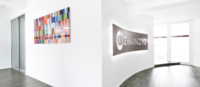 Zahnarzt Bielefeld Dr. Zwanzig