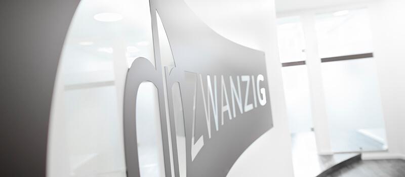 Zahnarzt Bielefeld Dr. Zwanzig Empfehlung